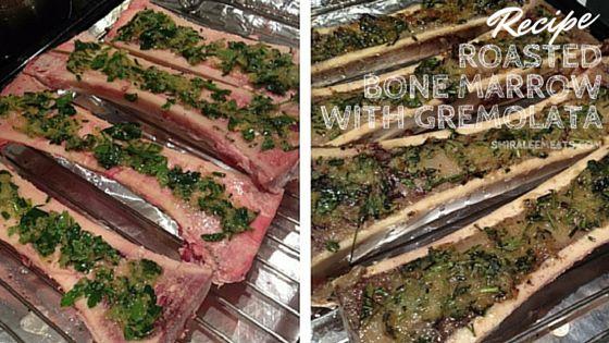 how to eat fresh sardines with bones