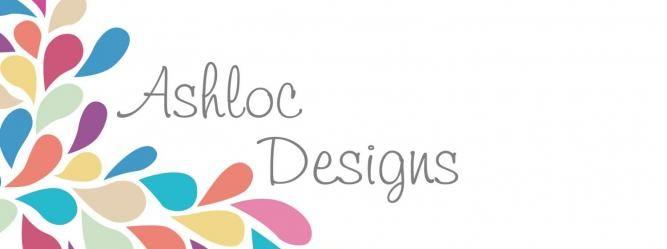 www.hand-made.com.au/ashlocdesigns