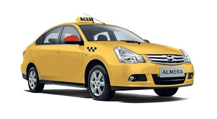Компании #Ниссан запустила лизинговую программу для таксопарков   #ТаксистыРоссии: http://tkru.ru/threads/kompanii-nissan-zapustila-lizingovuju-programmu-dlja-taksoparkov.9680/