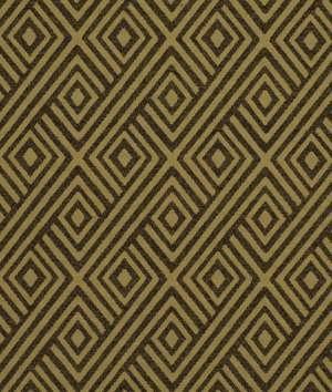 Robert Allen @ Home Aziza Safari Fabric
