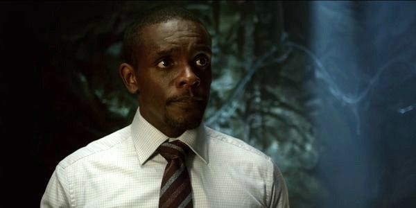 Gotham Is Finally Giving Lucius Fox More To Do In Season 4    It looks like one of the supporting characters may finally have a meatier role in the coming episodes, and his plot sounds fantastic.   http://www.cinemablend.com/television/1702579/gotham-is-finally-giving-lucius-fox-more-to-do-in-season-4