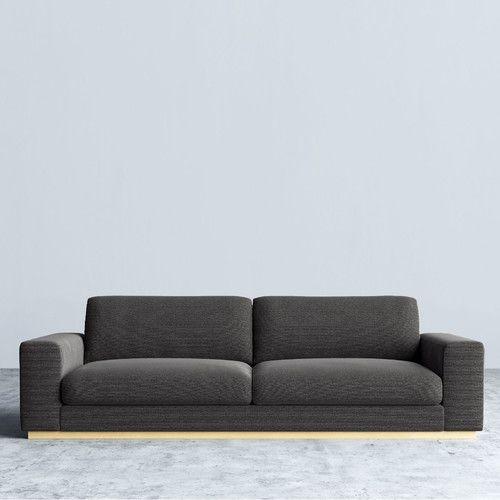 75 best sofas images on Pinterest