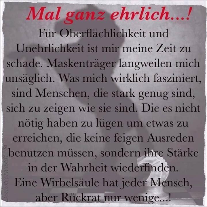 Pin Von Anna Werner Auf Zitate Spruche Spruche Spruche Zitate Nachdenkliche Spruche