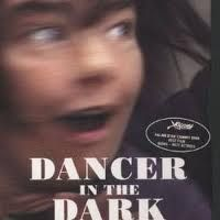 Dancer in the dark | Lars Von Trier