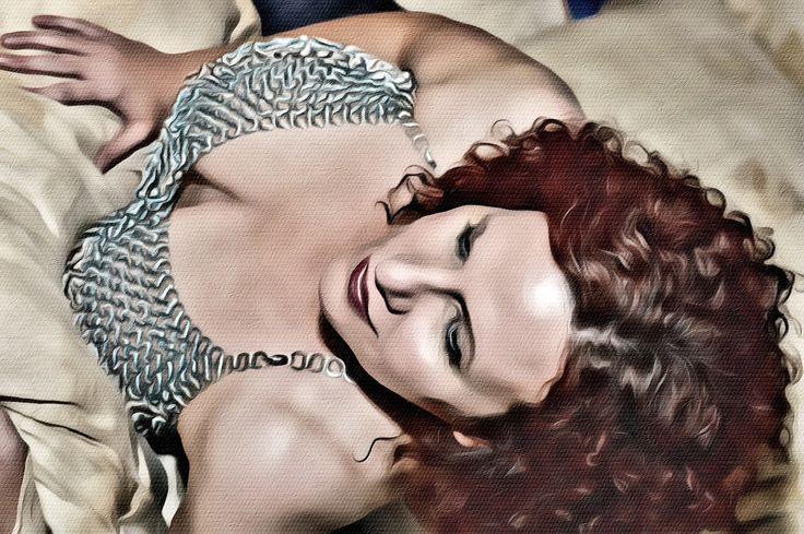 #DragonsChain# - Model Yv