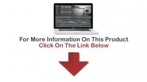 #Apple #MacBook #Pro http://www.empowernetwork.com/danoctav/blog/apple-macbook-pro-md103lla-15-4-inch-laptop-newest-version-review