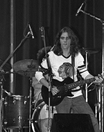 Glenn Frey - True Love Chords - AZ Chords