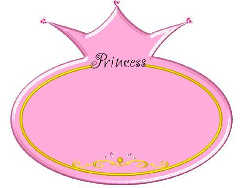 http://wondersofdisney.webs.com/disprincess/princessbadge.png