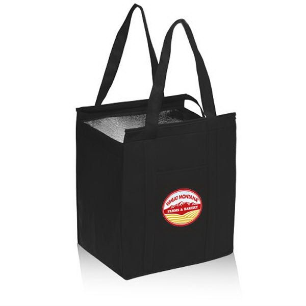 Best 25+ Trade Show Giveaways Ideas On Pinterest