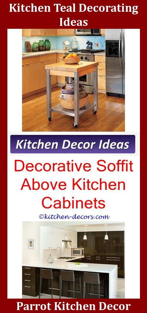 Kitchensigndecor Kitchen Design Decorating Pictures Home Depot