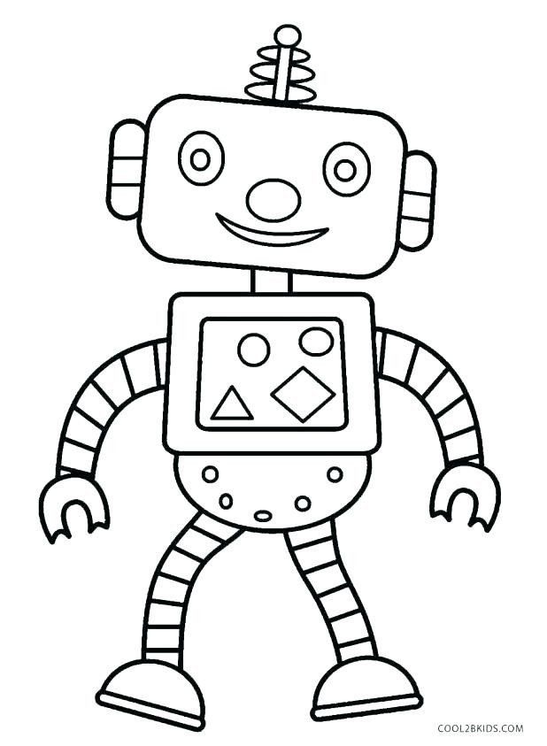 - Coloring Pages For Kids Boys Boy And Girl Coloring Pages At Getdrawings In  2020 Kids Printable Coloring Pages, Free Kids Coloring Pages, Preschool Coloring  Pages