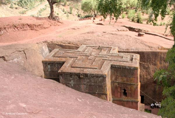 Best ethiopia images on pinterest africa