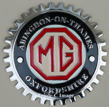133 Best Mg Images On Pinterest Cars Motorcycles And Car