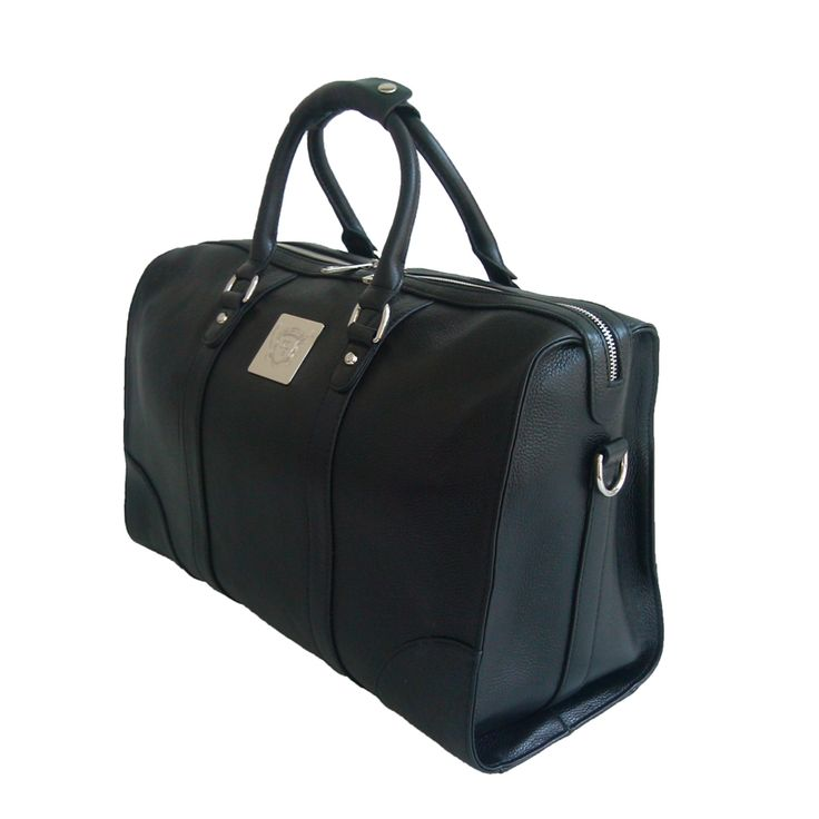 hamilton leather baby changing bag