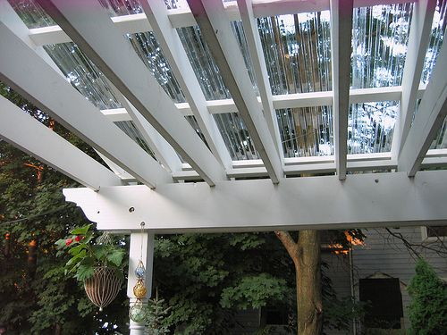1000 Images About Translucent Roofing On Pinterest