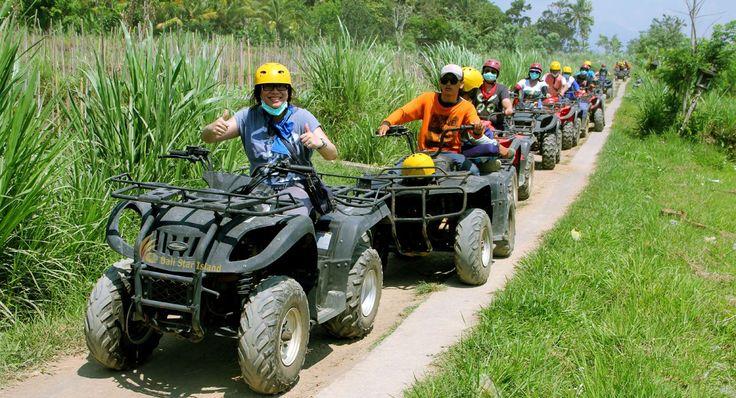 bali, atv, adventures, atv adventure, quad, atv riding, quad riding, bali atv riding, bali quad riding, bali quad adventures, pertiwi, pertiwi quad adventure