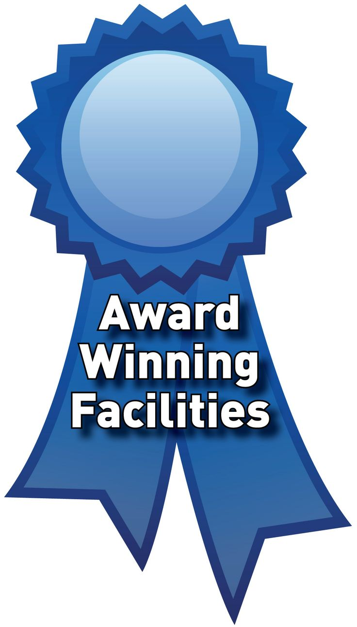 Take a Tour of our Award Winning Facilities! http://www.youtube.com/watch?v=whZf_-N5ybk