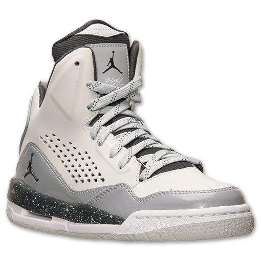 NEW Nike JORDAN SC-3 BG SC 3 Womens 8.5 (7Y) x retro