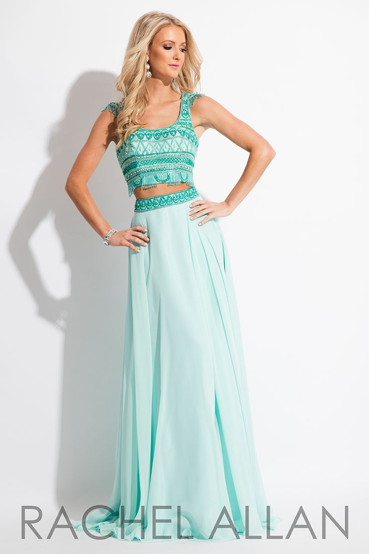 130 best Gorgeous Prom Dresses images on Pinterest | Formal ...