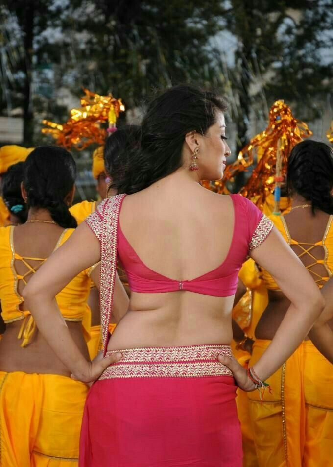 35 best laxmi raai images on pinterest raai laxmi indian lakshmi rai hot backless photos in pink dress item dance hot stills desipixer thecheapjerseys Choice Image