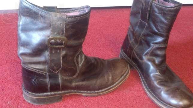 Флай лондон обувь в днепропетровске