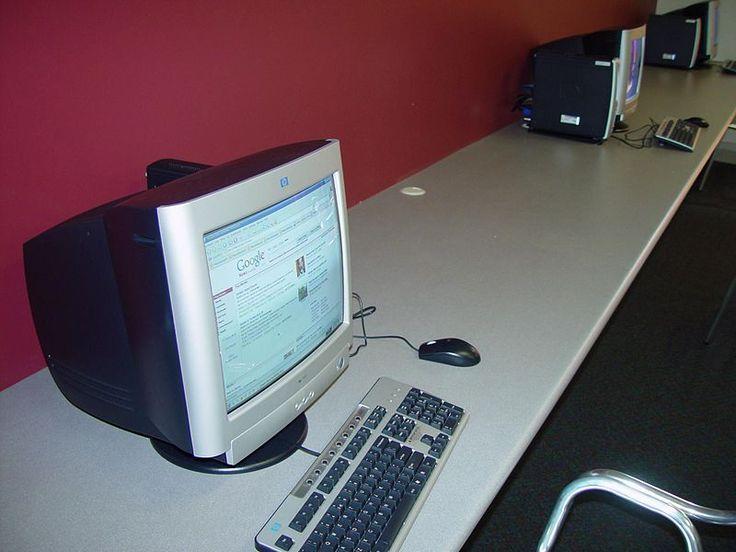 Konsultacje z fachowcami pomogą Ci usprawnić dziłanie strony internetowej http://www.studiowyspa.pl/konsultacje-z-fachowcami-pomoga-ci-usprawnic-dzilanie-strony/