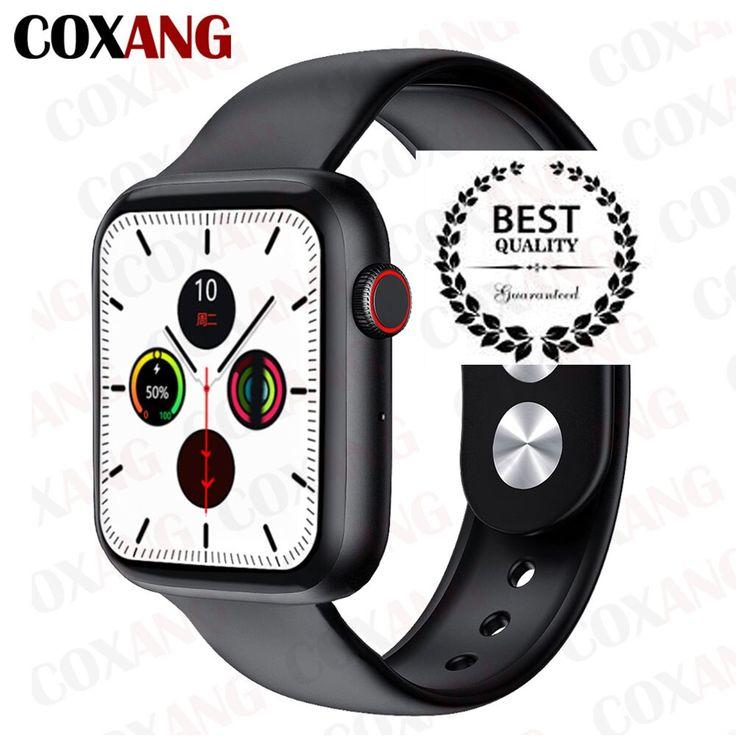 images?q=tbn:ANd9GcQh_l3eQ5xwiPy07kGEXjmjgmBKBRB7H2mRxCGhv1tFWg5c_mWT Ppg Smartwatch