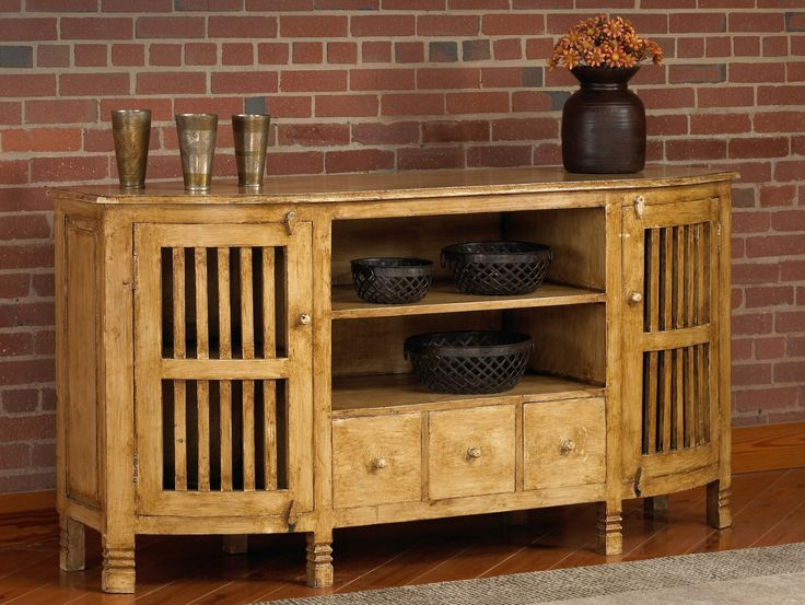 Best Bali Furniture Images On Pinterest Bali Furniture - Bali sourcing recycle wood ready for furniture manufacturing