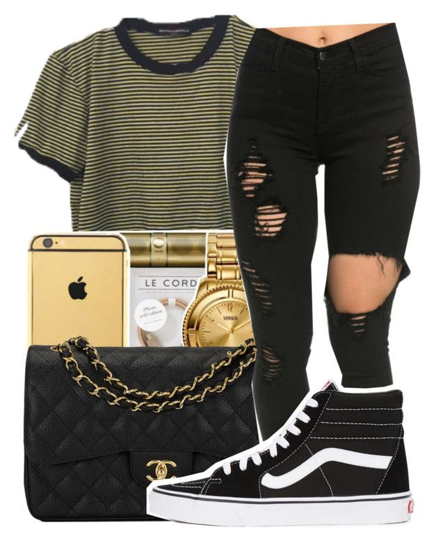 110 best chill vibes images on Pinterest | Winter style Outfits and Selfie