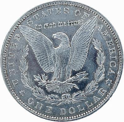 Cómo saber el precio de las monedas de plata | eHow en Español