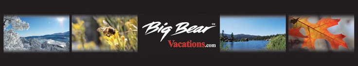 Search Big Bear cabins online | by Big Bear Vacations These all can be used with the Groupon