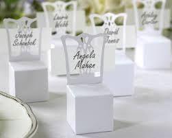 place cards wedding - Google-søk