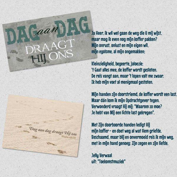 gedicht 12 5 jaar getrouwd christelijk Gedicht 45 Jaar Getrouwd Christelijk   ARCHIDEV gedicht 12 5 jaar getrouwd christelijk