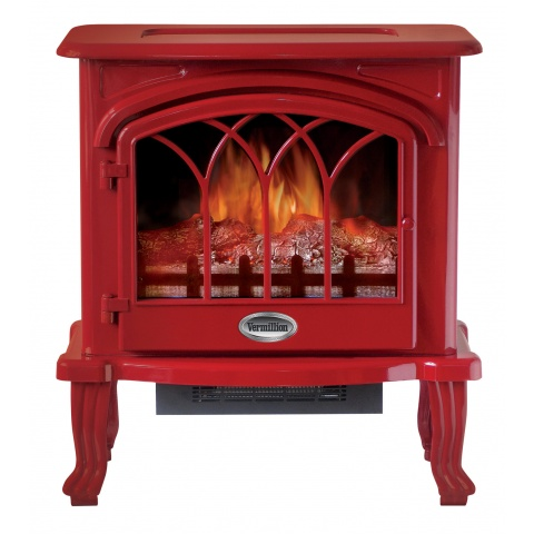27 Best Images About Stove Heaters On Pinterest