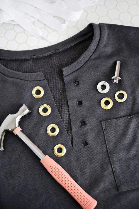 Mode für Kinder # fashionvote – Produkt