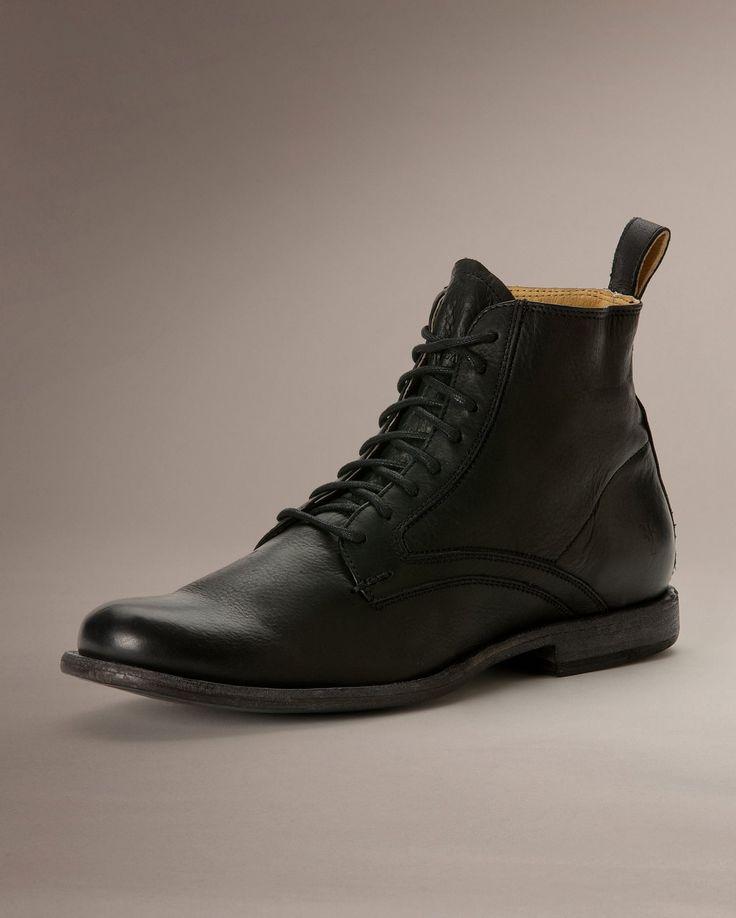 frye shoes for men 7 \/52 leadership series toastmasters logo jp