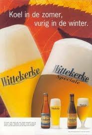 Wittekerke & Wittekerke speciale