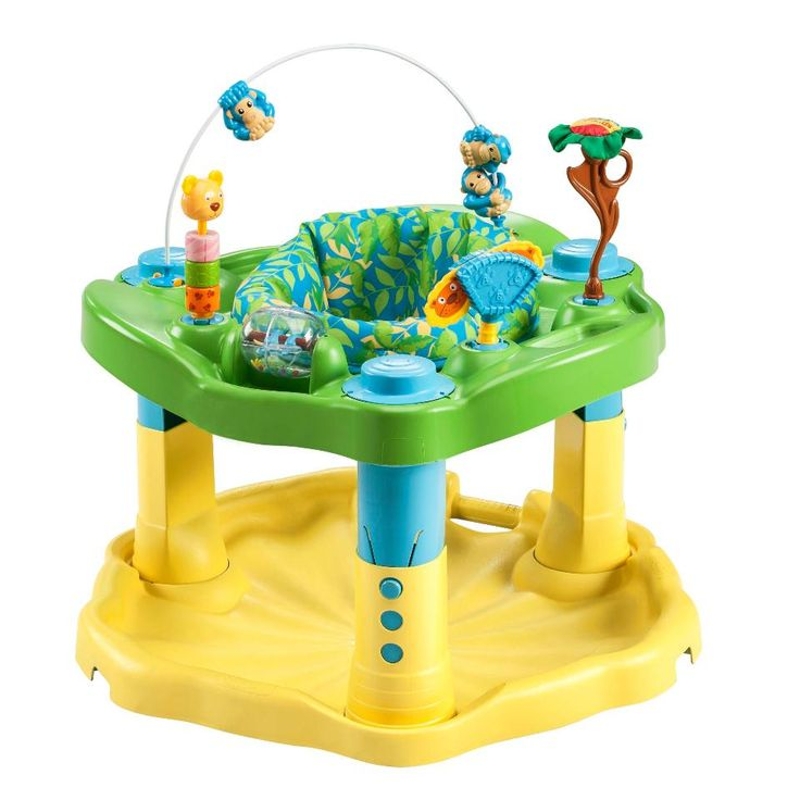 https://truimg.toysrus.com/product/images/evenflo-exersaucer-bounce-learn-doorway-jumper-zoo-friends--A138C26A.zoom.jpg