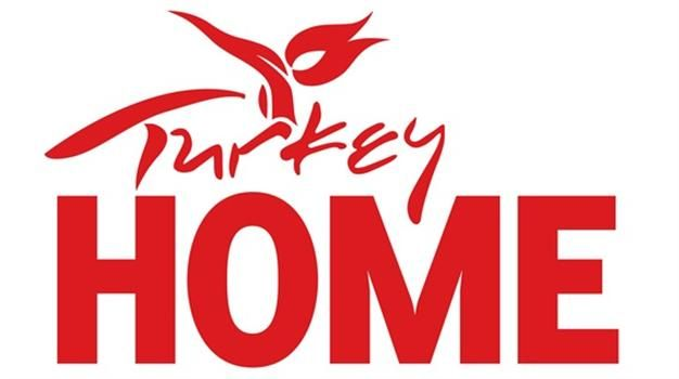 """A press conferences was held Jan. 23 to provide information about the progress of the """"Turkey: Home"""" campaign, which was launched by the Culture and Tourism Ministry for Turkey's promotion abroad."""
