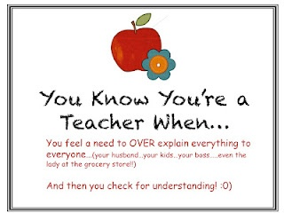 by Jeannie Partin of Kindergarten Lifestyle