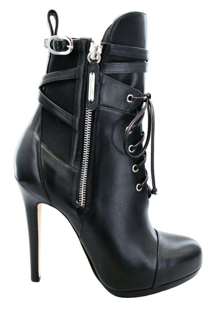 best 25+ boots femme cuir ideas on pinterest | boots femme, boots