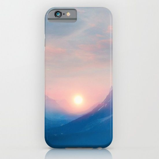 https://society6.com/product/pastel-vibes-08_iphone-case?curator=vivianagonzalez