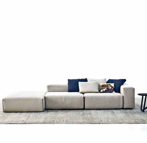 Field Sofa Moroso