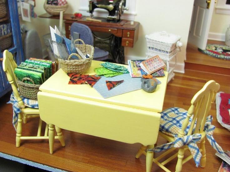 25 Best Ideas about Dollhouse Miniature Tutorials on Pinterest