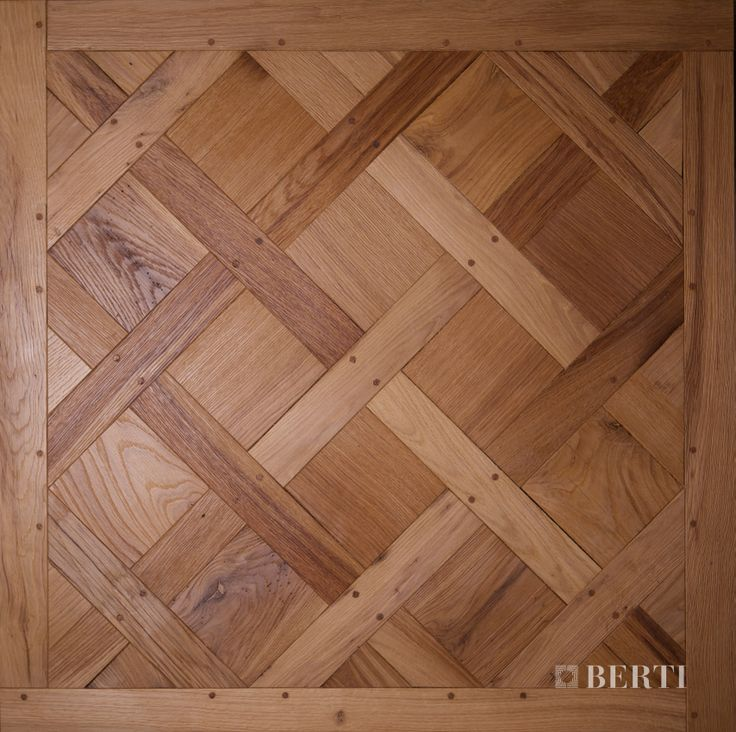 24 Best Images About Parquet Flooring Design On Pinterest Wood Parquet Flooring Ideas And
