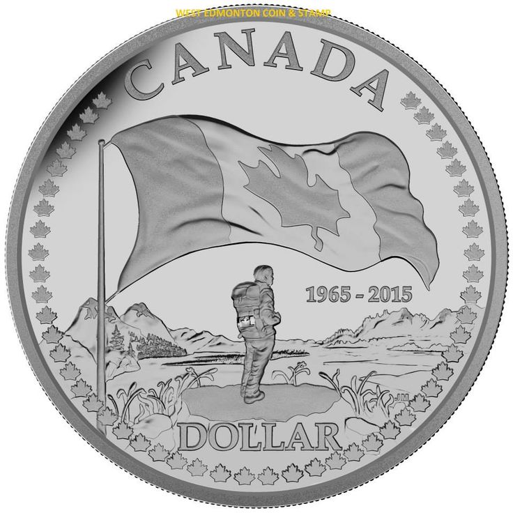 2015 silver dollar coin