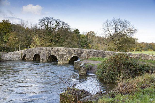 Ogmore, Bridgend, Wales, UK - Flickr - Photo Sharing!