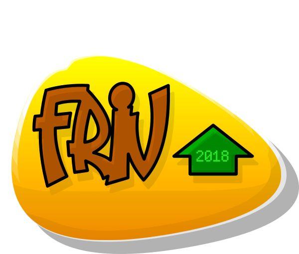 Jeux De Friv 2018, Jeux Gratuits, Friv 2018 Jouez à tous les Jeux De Friv 2018 gratuits sur Friv 2018. Des milliers de jeux Friv gratuits à découvrir pour les enfants et les adultes sur Jeux de Friv! #JeuxDeFriv #JeuxDeFriv2018 #Friv #Friv2018 #JeuxGratuits