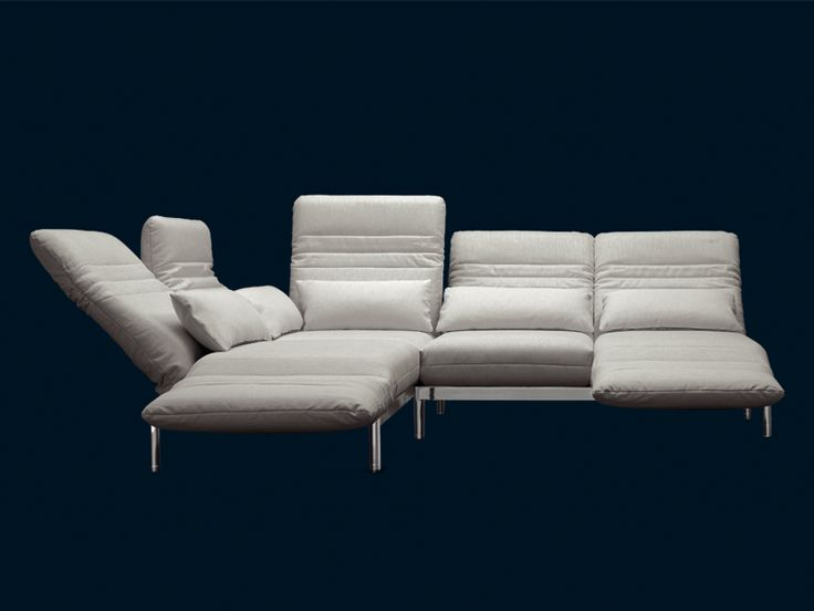 25 best sofa price ideas on pinterest quality furniture sofa and quality sofas - Roche bobois sofa price range ...
