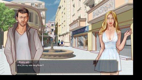 Sucsexful Deals – Presentation Version